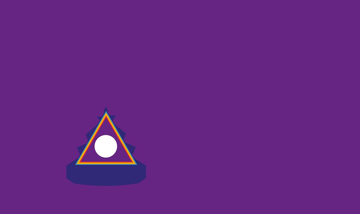 Yogacentrum ZIJN